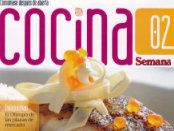 http://www.cocinasemana.com/
